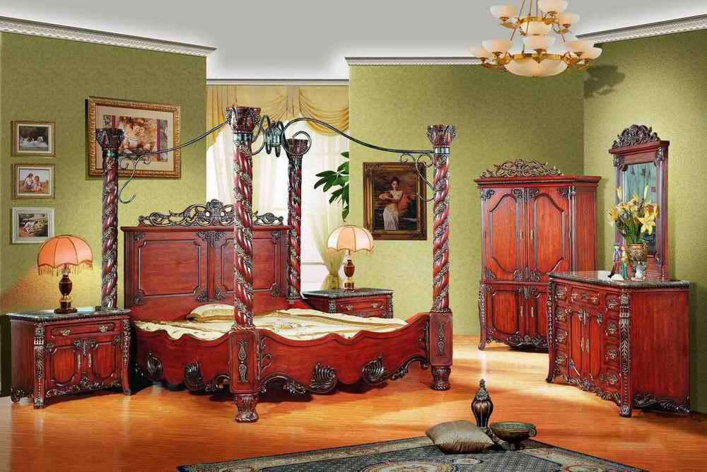 Antique-Bedroom-Sets