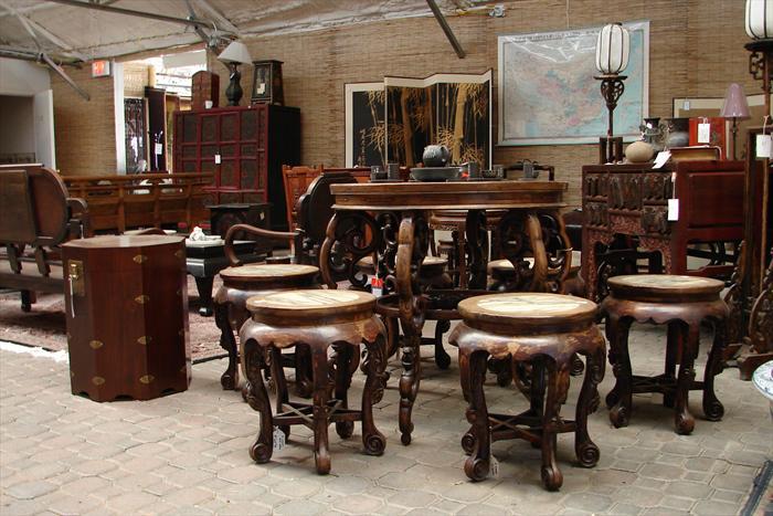 Asian-Antique-furniture1