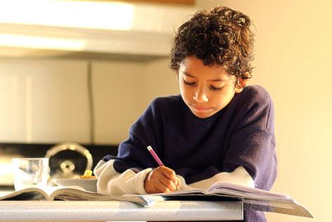Boy_-studying