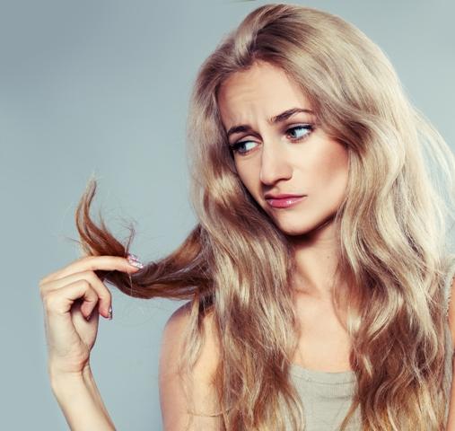 damaged-hair_weblarge