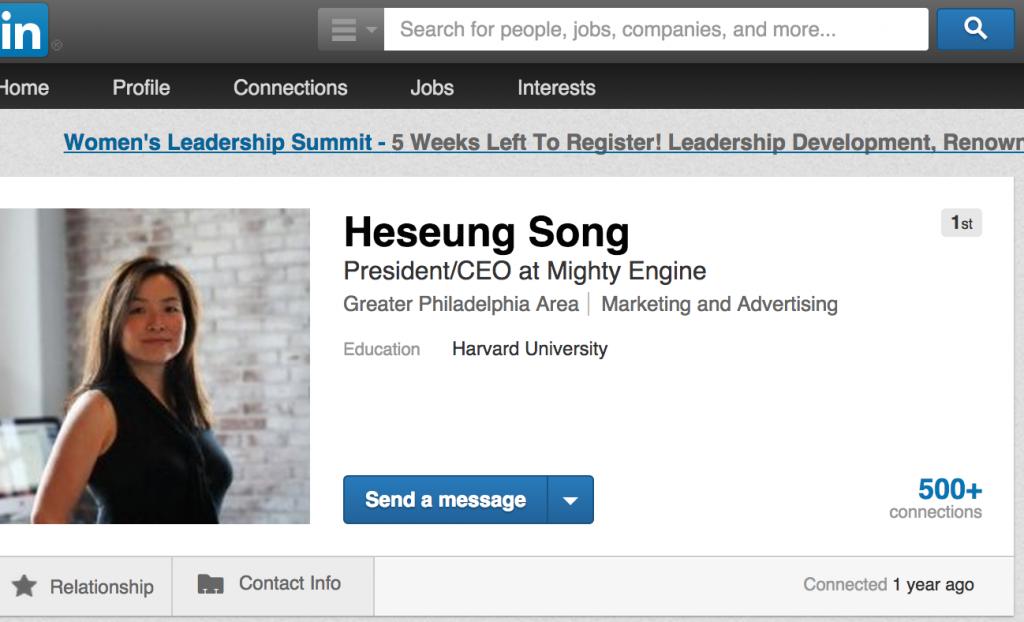 HS-Linkedin