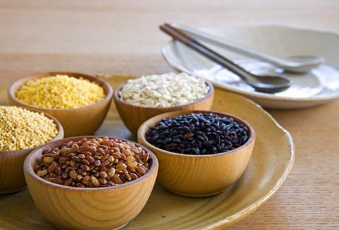 agefoto_rf_photo_of_assorted_gluten_free_whole_grains-jpg