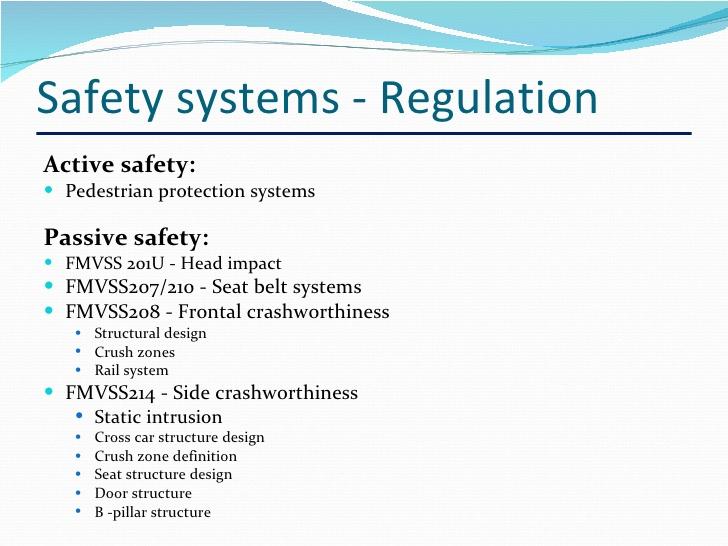 automotive-safety-and-crashworthiness-team-3-728