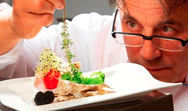 chef-garnish