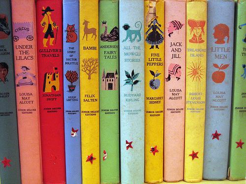 childrens-books (2)