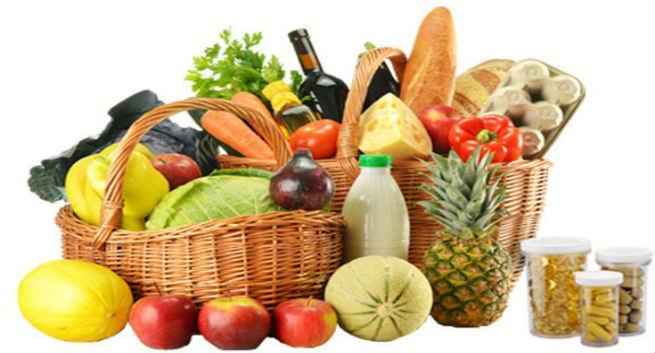 healthy-food-1