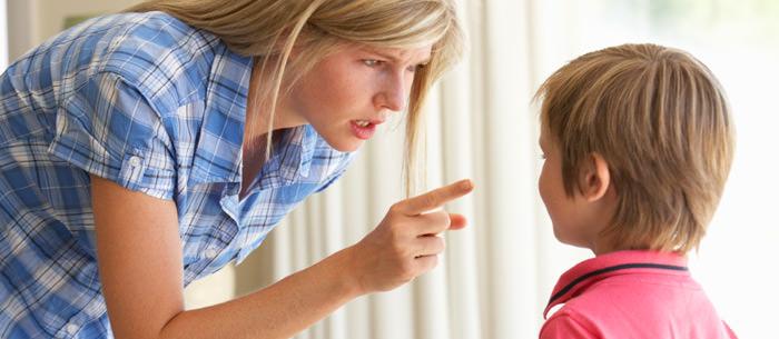 img-article-nanny-discipline