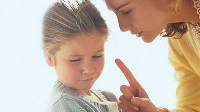 positive-child-discipline-techniques
