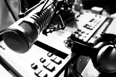 radioadvertising