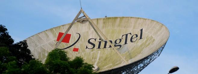 singtel-dish-657x245
