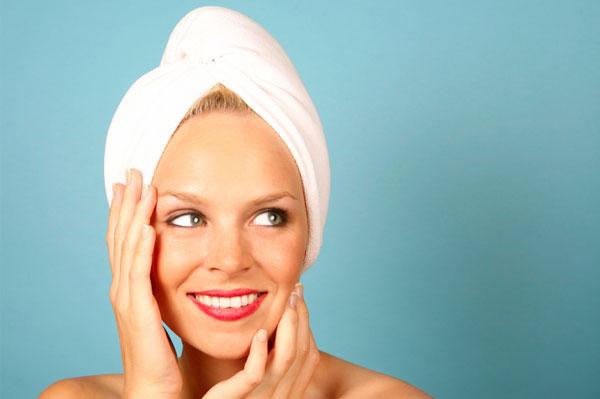 skin-care-30s