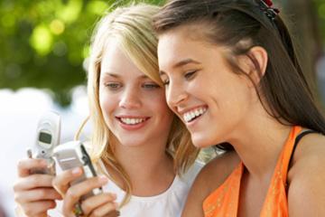 teen-tech-etiquette-1