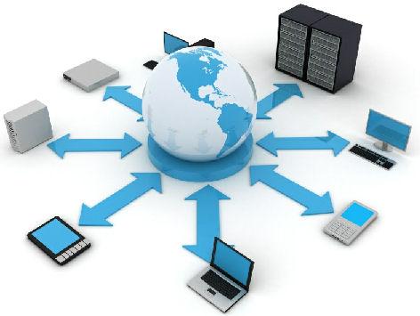Choosing a Dedicated File Server