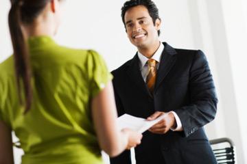 SG to Develop New Recruitment Framework